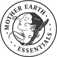 Mother Earth Essentials Butterflies And Ladybugs Edmonton Alberta